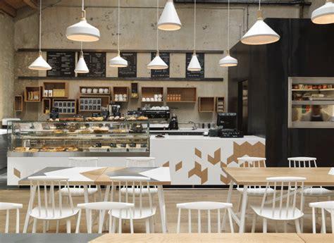 jasa design interior cafe 083869378599 wa jasa desain interior cafe jogja
