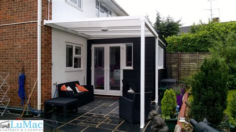 Carports And Canopies by Garden And Patio Covers Carports And Canopies