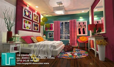 pop art bedroom 17 best images about for the home on pinterest loft beds home interior design and