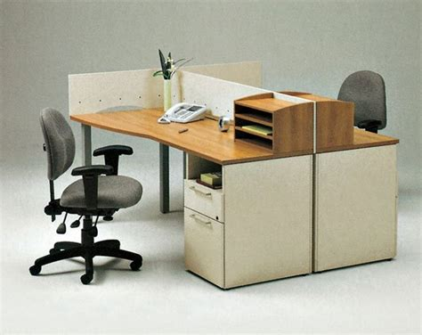 workstation table design flyfashion od 76 cheap wood modern office staff