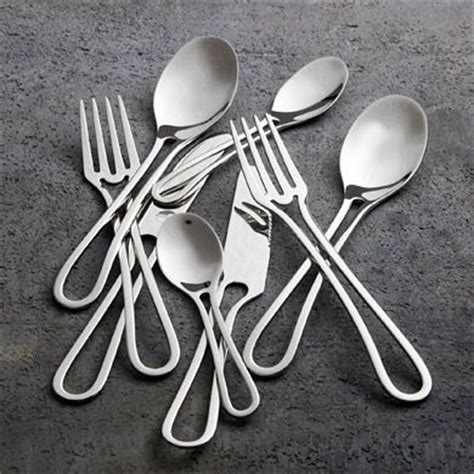 unique cutlery great unique cutlery favorites pinterest