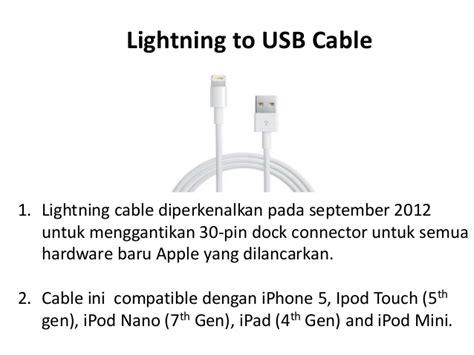 Sambungan Kabel Usb Extension Cable To Baru jenis dan fungsi kabel