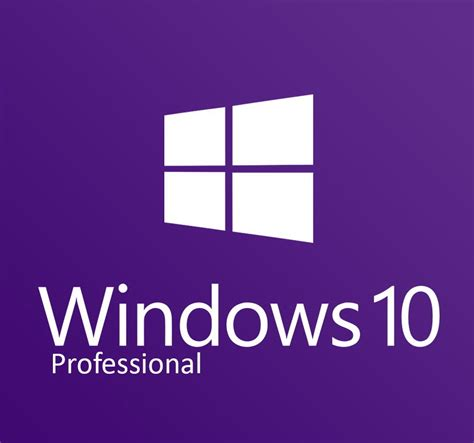 full version windows 10 pro windows 10 pro oem product key full version professional