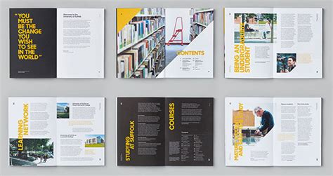home design best photos of catalog graphic design graphic 20 modern style brochure catalogue template design