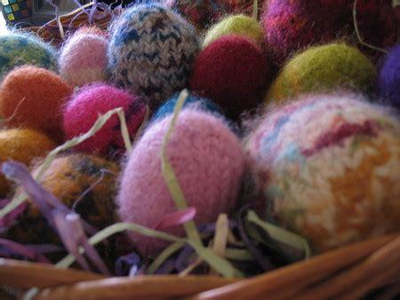 pattern for felt easter eggs felted easter eggs craftfoxes