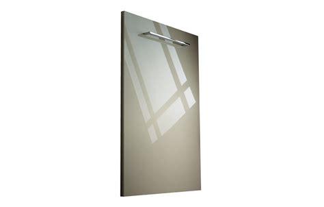 acrylic door acrylic door hinge with vulcanized rubber pin for