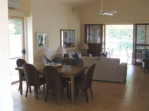 no dining room dining room noosa golf villas real estate
