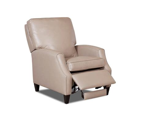 comfort design leather recliner comfort design zest ii recliner cl233 zest recliner