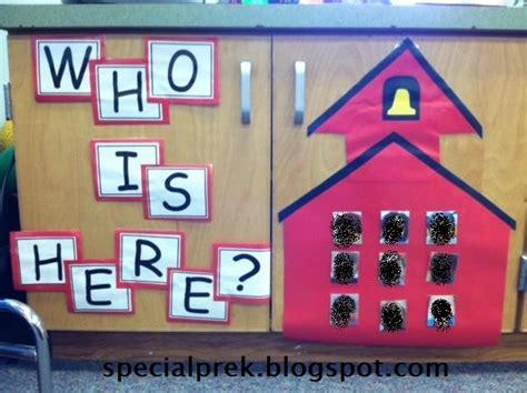 nautical theme birthday best 25 preschool attendance chart ideas on pinterest