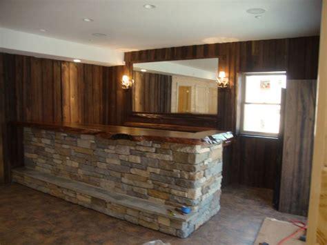 lumber for bar top black walnut and large slab