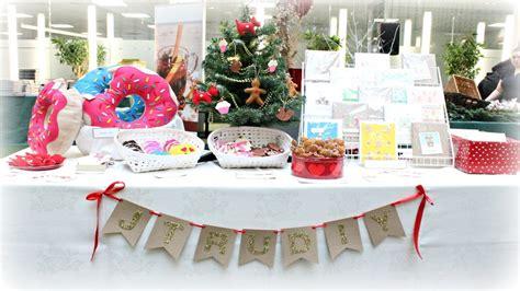 kelownachristmas craft fair top 10 tips for craft fair craft fair ideas etsy seller jtru