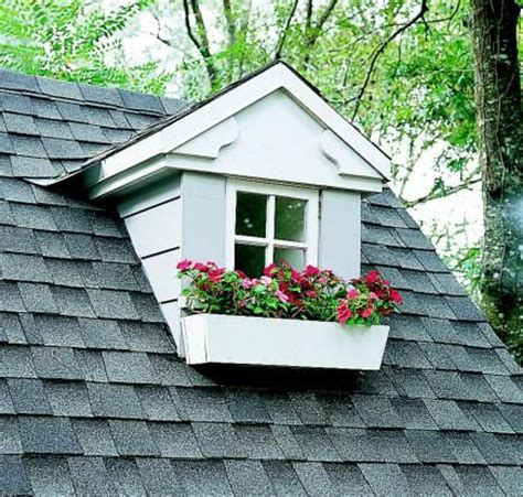 Box Dormer Window 17 Best Images About Window Styles And Treatments On