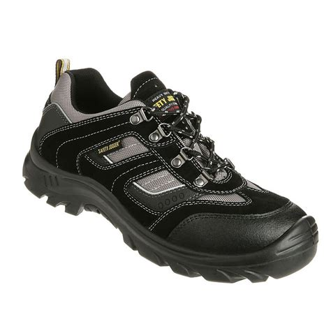 Sepatu Safety Jogger Jumper S3 chaussures de s 233 curit 233 jumper s3 safety jogger