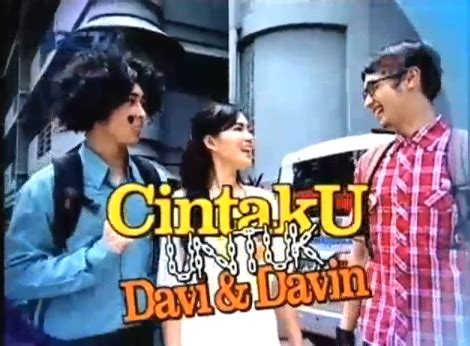 Film Ftv Cintaku Untuk Davi Davin   cintaku untuk davi davin film online bioskop21