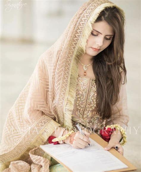 wedding pakistani bridal dresses nikah dress pakistani