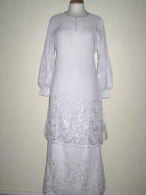 baju kurung moden untuk pengantin ayu creations kurung moden songket lace chiffon