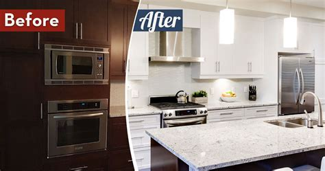 kitchen cabinet franchise cabinets to go franchise kitchen cabinet refacing