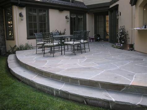best 25 raised patio ideas on pinterest patio ideas with sleepers decking ideas and raised deck