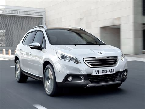 peugeot 2008 crossover peugeot new 2008 crossover theme song movie theme