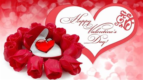 v day valentines day 2017 7 days of exactly what