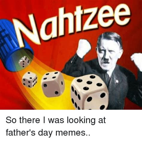 Funny Understanding Memes Of 2017 On Sizzle Ifs - funny fathers day memes of 2017 on sizzle nahtzee