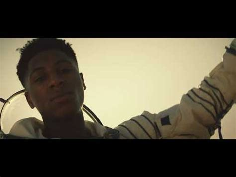nba youngboy  vidoemo emotional video unity