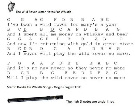 the b a b e s guide to winning in the workplace you don t to compromise books the rover tin whistle sheet notes folk