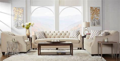 bing barley tufted sofa  loveseat urban furniture outlet