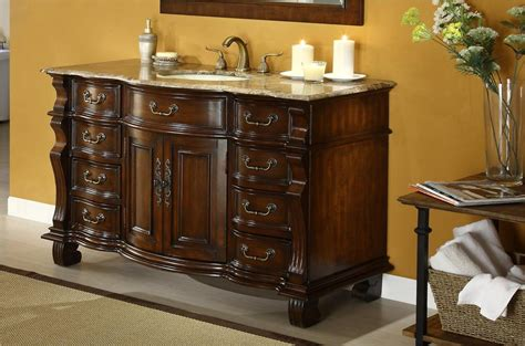 Oh Vanity Of Vanities by 60 Inch Ohio Vanity Bathroom Vanity Sale Single Sink Vanity