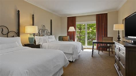 2 bedroom suites in san antonio riverwalk 2 bedroom suites in san antonio riverwalk 100 2 bedroom