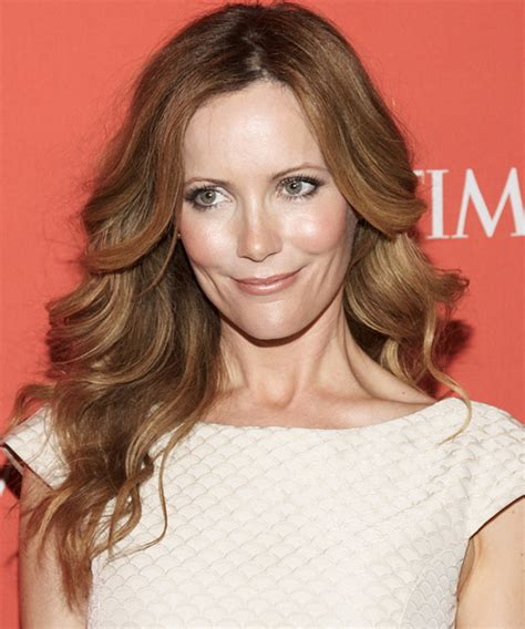 leslie mann short hair leslie mann hairstyles in 2018