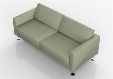 divani 3d sofa acca software