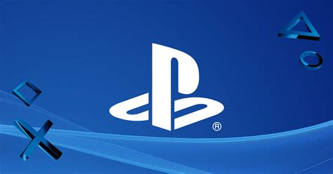 play station playstation newsletter sign up
