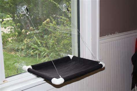 Window Cat Hammock window cat hammock
