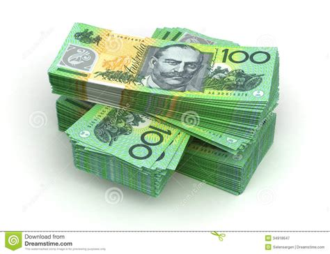 currency aud itl aud convert italian lira to australian dollar rter
