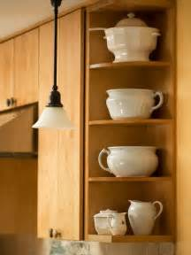 kitchen cabinet ends end cap corner shelves kitchen pinterest shelves corner shelves and cap d agde