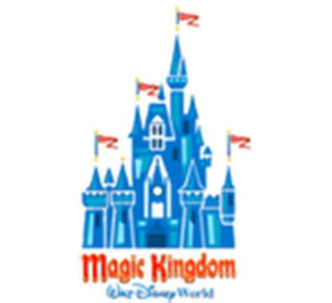 themes kingdom coupon theme park coupons six flags walt disney coupons theme