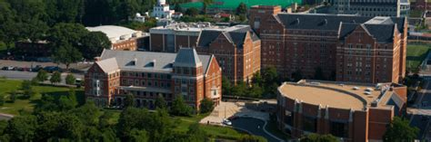 georgetown housing at a glance georgetown university freshman dorms www pixshark com
