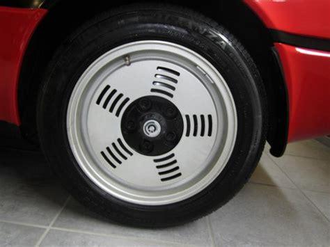 Auto K Ng Ag by Bmw M1 Automobil Klassiker Youngtimer Eberhart