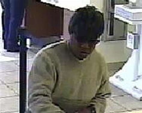 bank für bad fbi in searching for bad hair bandit in