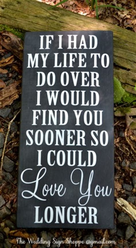 Wedding Quotes Joining Families by Marriage Chalk Quotes Quotesgram