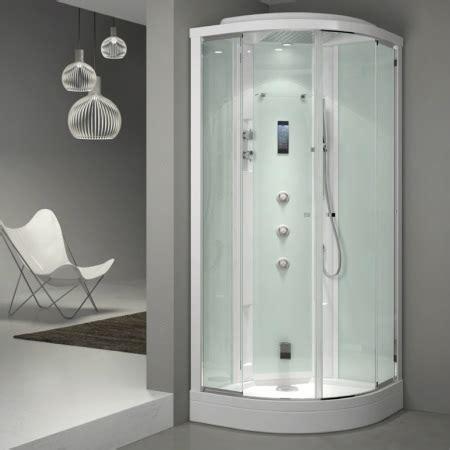 vasche da bagno da sogno vasche e docce vasche da sogno