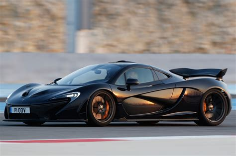 mclaren supercar p1 mclaren p1 supercar review photo gallery autocar india