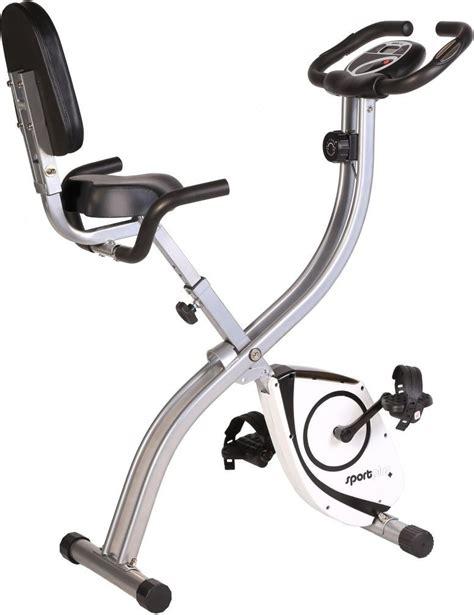 migliori cyclette da cyclette pieghevole le migliori
