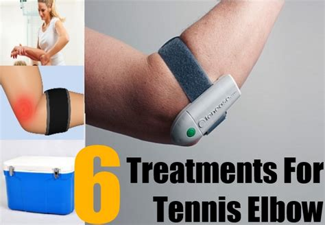 best treatment for tennis 6 treatments for tennis how to treat tennis