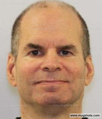 Substitute Criminal Record Steven Katz According To Fox5dc Montgomery County Substitute Arrested On