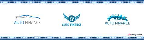 is designmantic legit car finance logos blue and green designmantic the