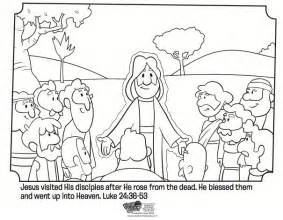 jesus storybook bible coloring pages 100 best images about bible coloring pages on