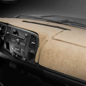 Dash Mat Covers Az Coverking 174 Cadillac Escalade 2008 Velour Custom Dash Cover