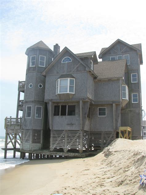 nights in rodanthe house file nights in rodanthe house north side 2009 jpg wikimedia commons
